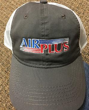 Air%20Plus-Hat_edited.jpg
