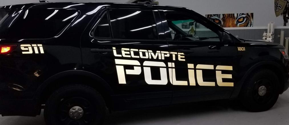 LeCompte PD (4).jpg