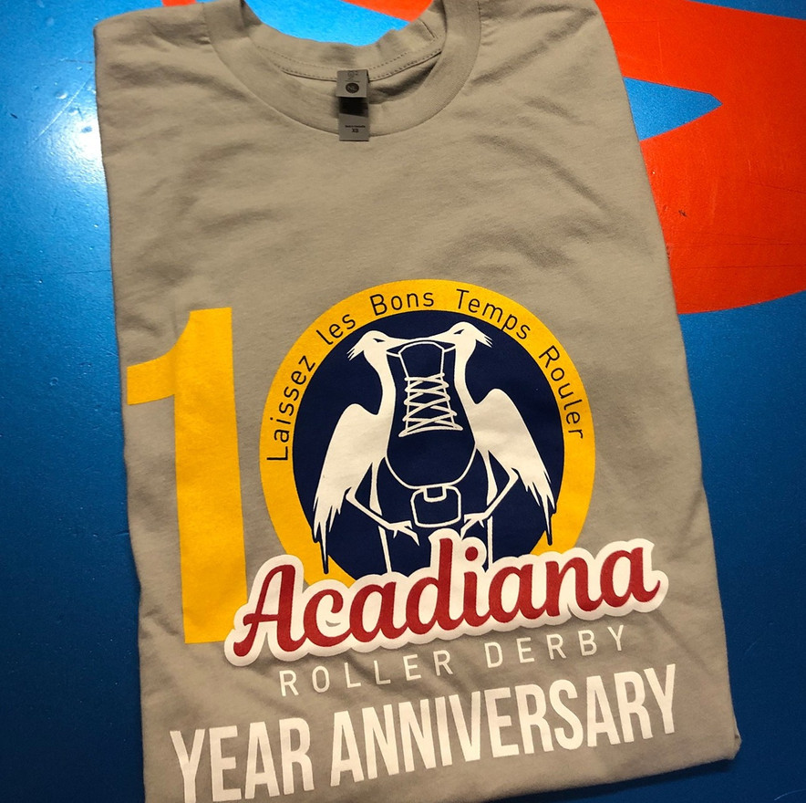 Acadiana%20Roller%20Derby%201_edited.jpg