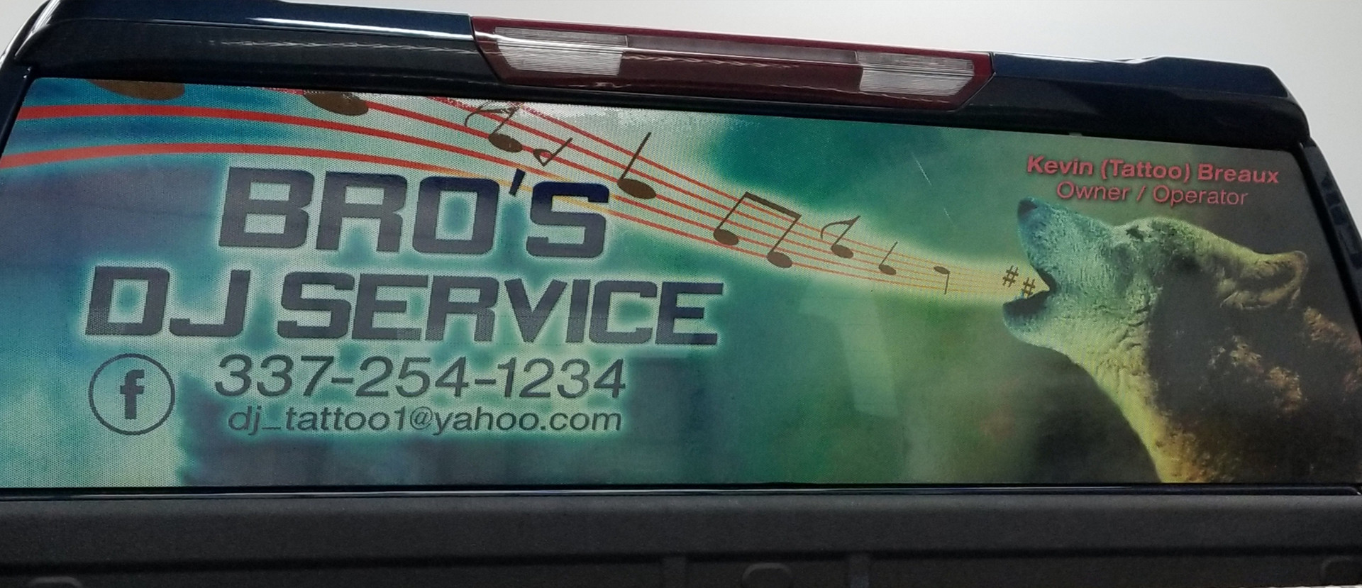 Bro's DJ Service.jpg
