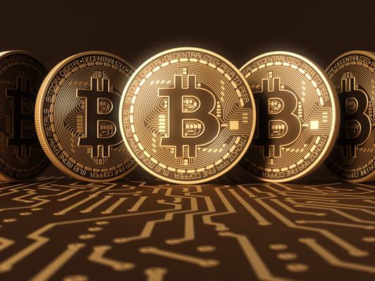 Tiền mã hóa có được công nhận vai trò như tiền phổ thông trong tương lai hay không?