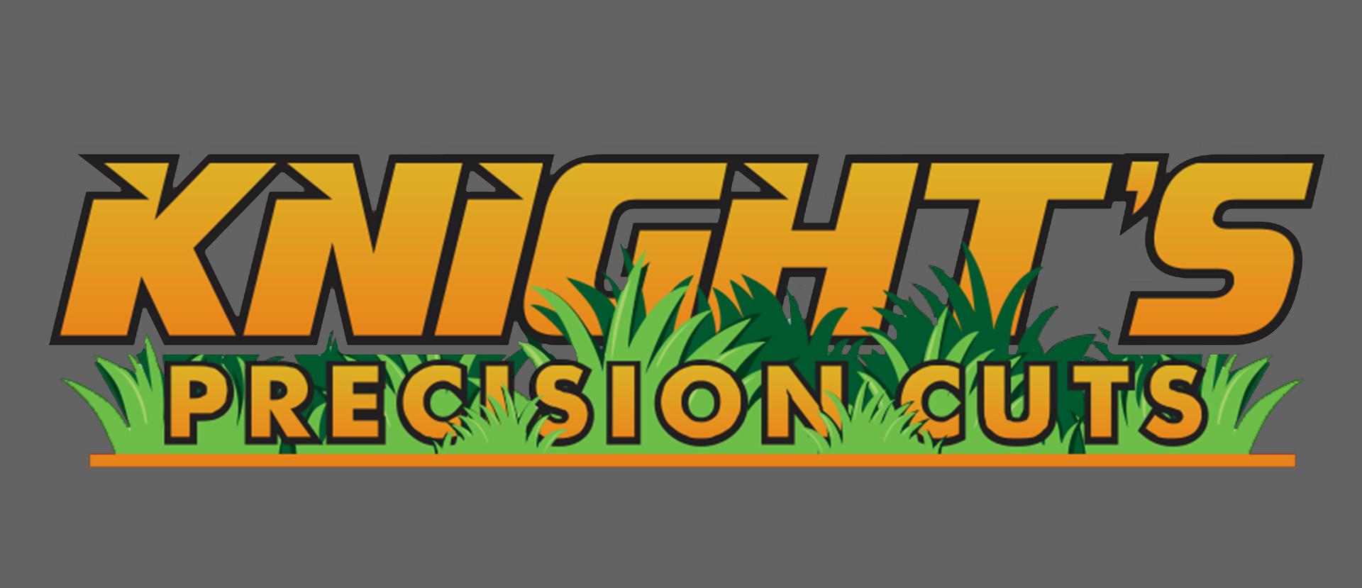 knights precision cuts.jpg
