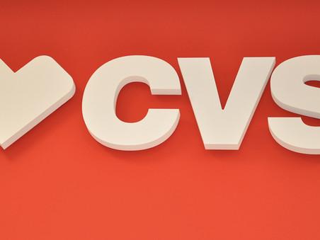 Mong đợi điều gì từ báo cáo tài chính quý I của CVS Health?
