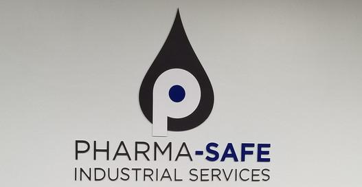 Pharma-Safe-2_edited.jpg