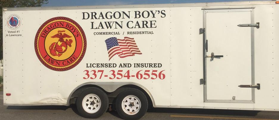 Dragon Boy's Lawncare-2.jpg