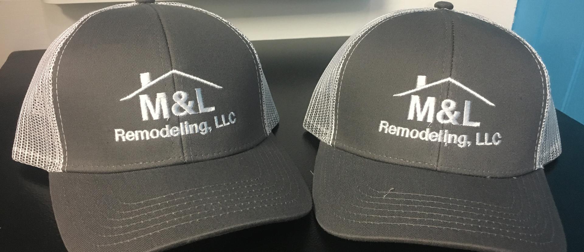 M & L Remodeling-Caps.jpg