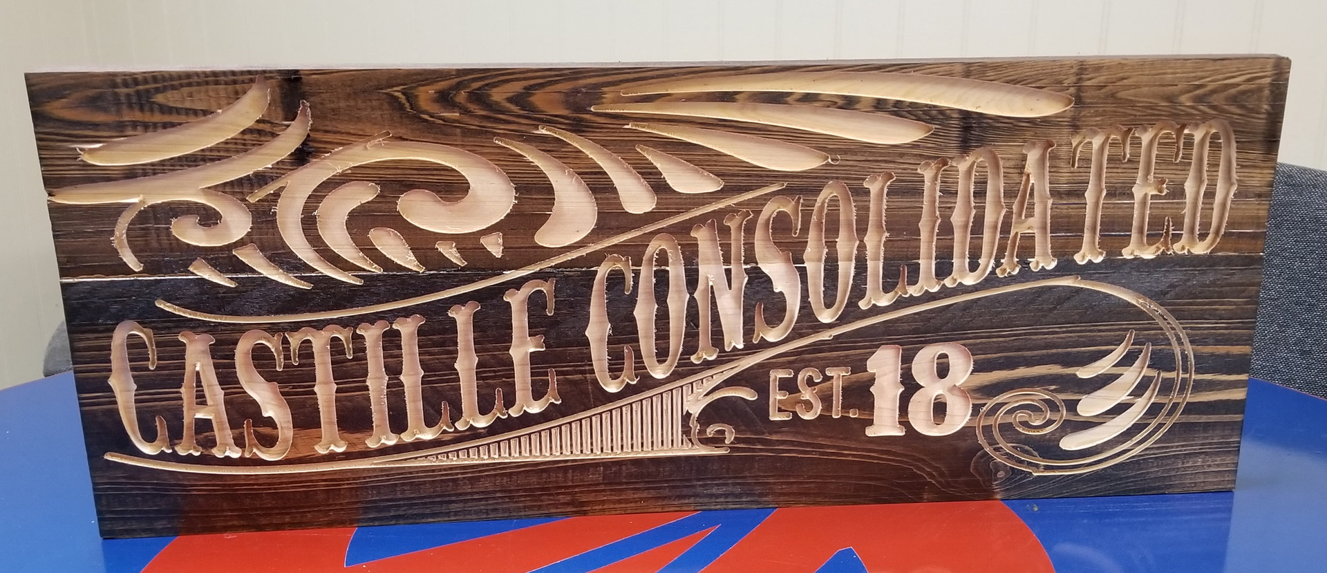 Sidelines (Castille Consolidated)-2.jpg