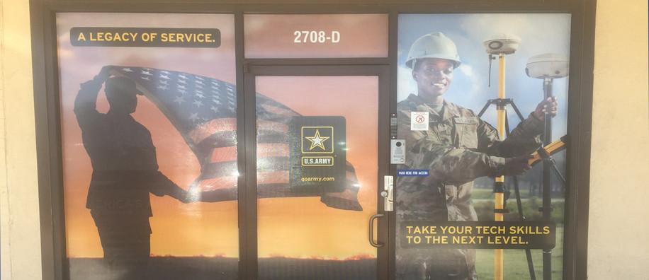 Army Office-Windows.jpg
