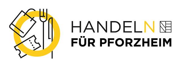 Handlen für Pforzheim - Logo.PNG