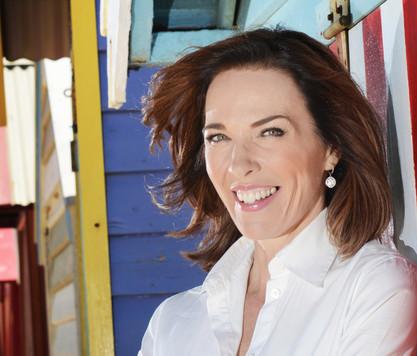Jennifer Keyte