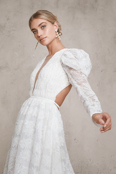 Vagabond-Bridal-Olympia-Dress-12_8000.jp