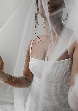 Varca Bridal Trunk Show