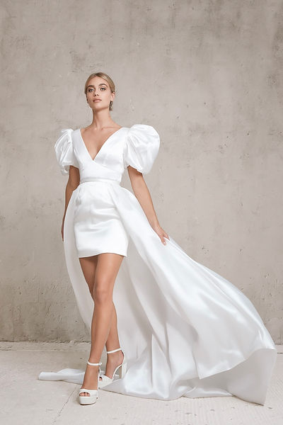 Vagabond-Bridal-Piera-Dress-14_8441.jpeg