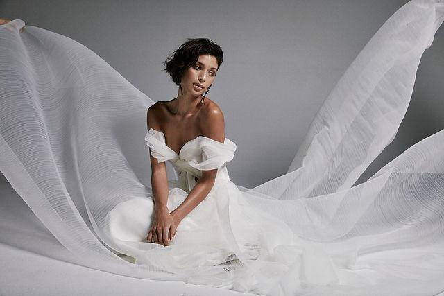 NEWHITE_Bridal_Wedding_Dress_Collection__1529.jpeg