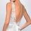 Thumbnail: Dahlia by Theia Couture