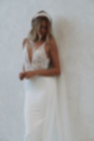 Made With Love Bridal_-103.jpg
