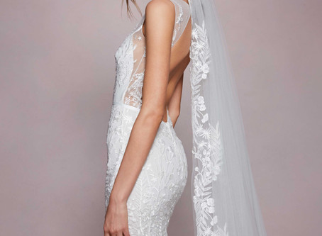 Introducing Marchesa Notte