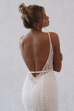 HARLOW_LACE BACK 2.jpg