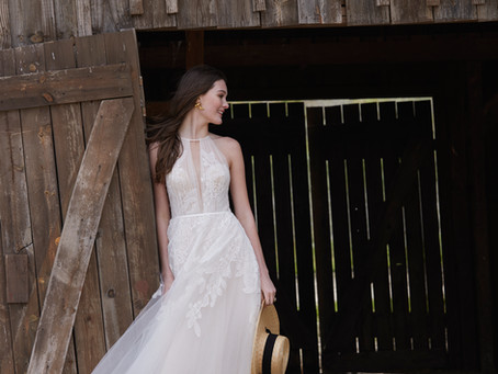 Willowby Brides