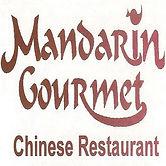 Mandaringourmet logo.jpg