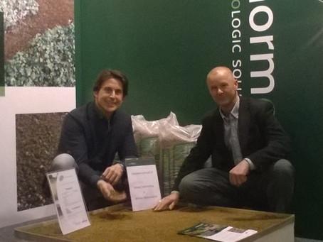 Future Green City in Den Bosch