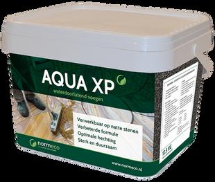 Aqua XP
