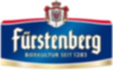 FB_Logo_CMYK_Ansicht_edited.jpg