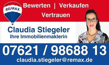Remax-Stiegeler_2020.jpg
