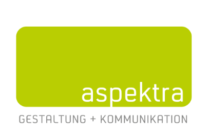 sponsor-aspektra.png
