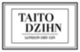 TAITO_DZIHN_85x55.jpg