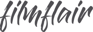 logo-filmflair.png