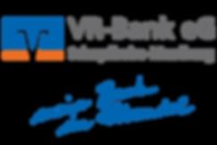 sponsor-vrbank.png
