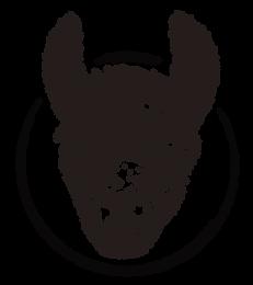 Lama-v02-black.png