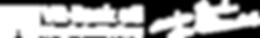 Logo-VB-nebeneinander-weiss.png
