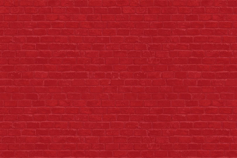 red-wallpaper2.jpg