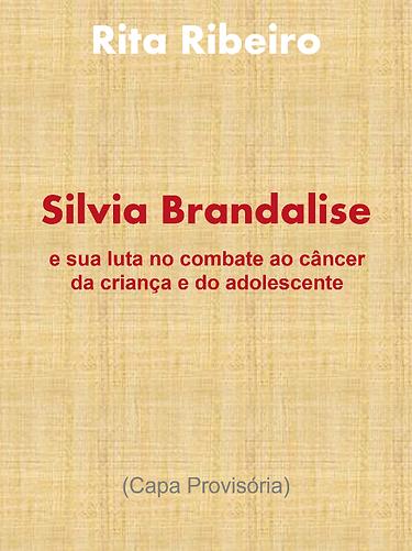 SilviaB_Capa%20provisoria_edited.png