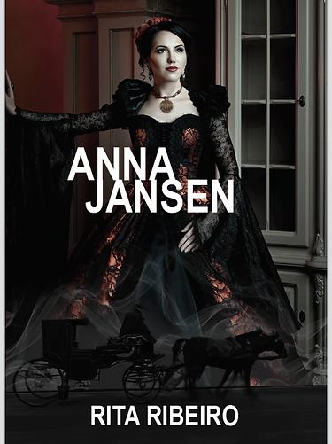 Anna_Jansen_framed_edited.png