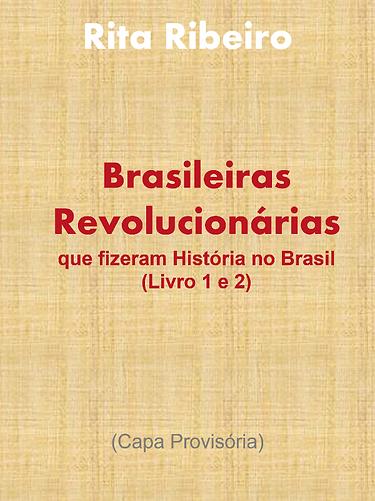 Brasileiras%20Revolucionarias_Capa%20pro