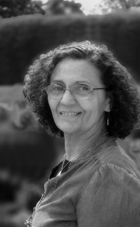Rita Ribeiro BW.png