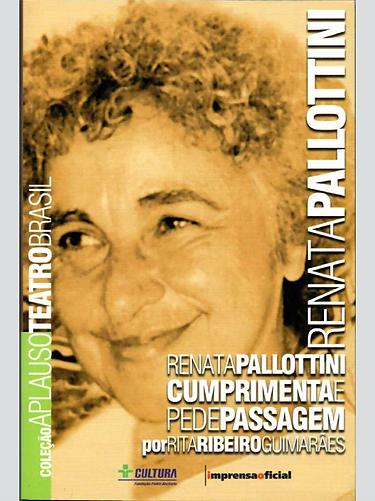 RenataPallottini_framed_edited.png