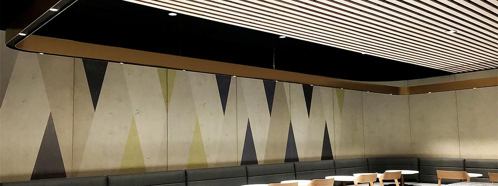 XTM LED Suspended Luminaires