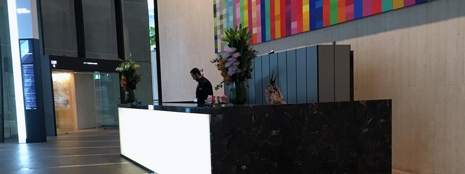 MLC Center, Sydney