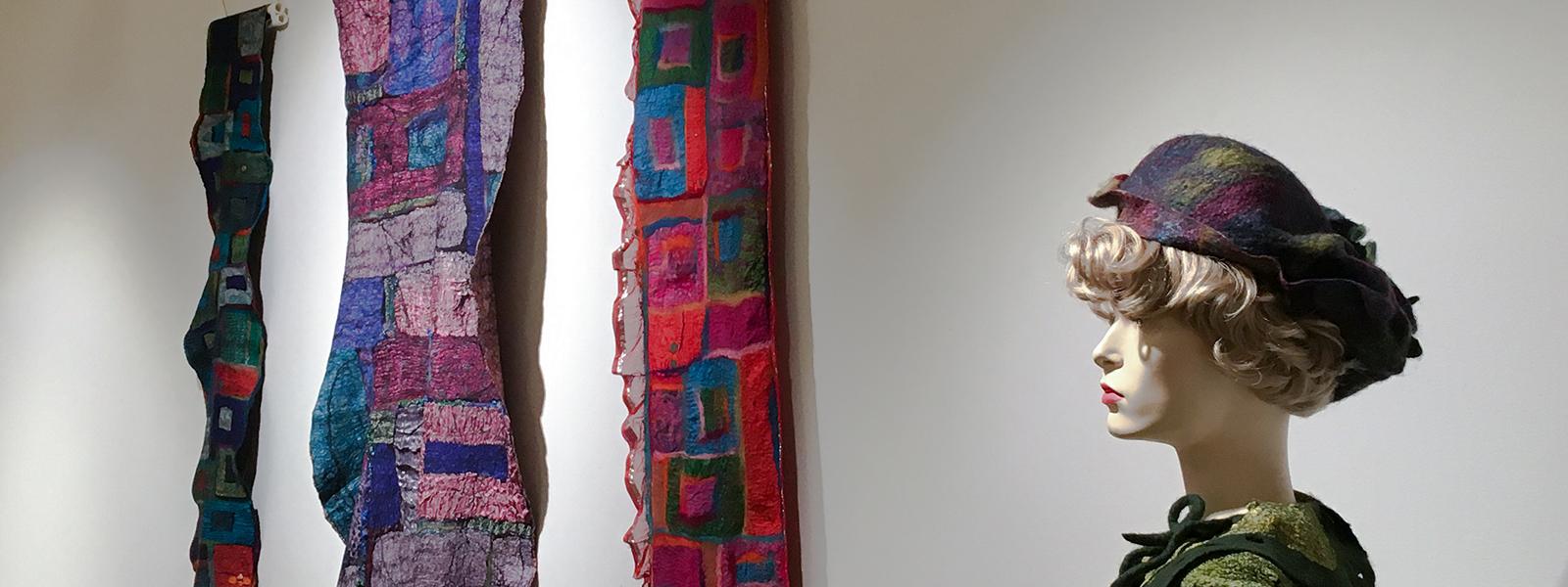 Braemar Gallery, Springwood