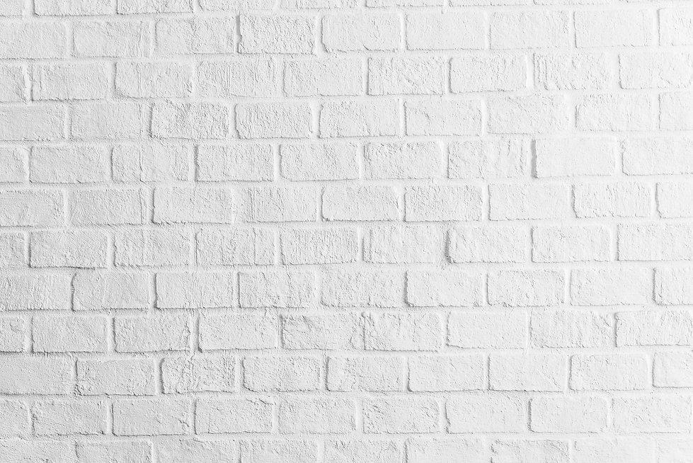 dirty-pattern-paint-room-block.jpg