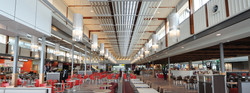 Canelands Shopping Centre, Mackay
