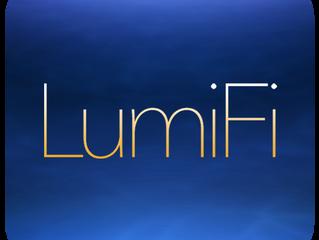 Introducing LumiFi