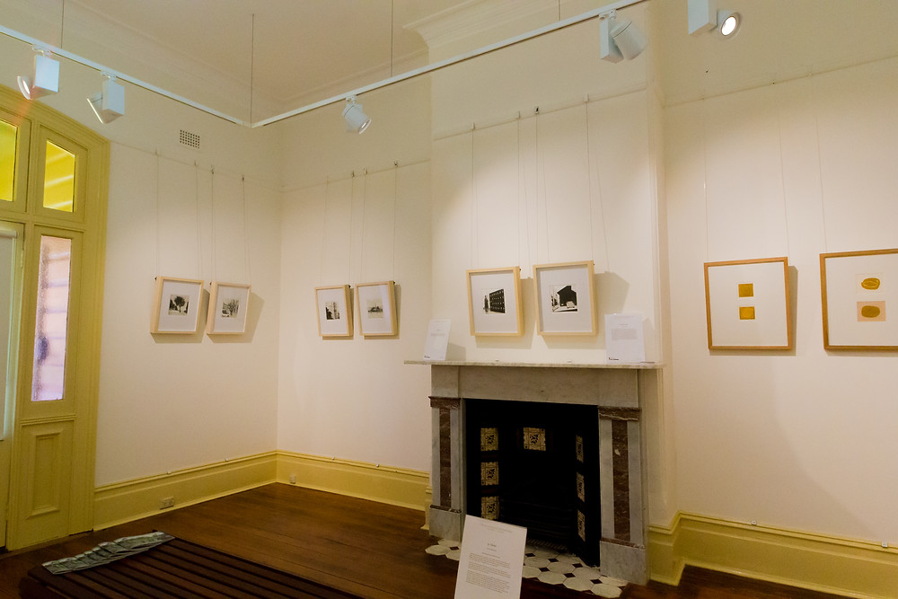 Braemar Gallery with Xicato XIM LED