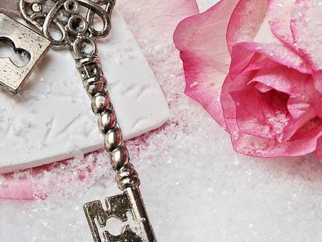 Valentin napi ajándék ötletek!