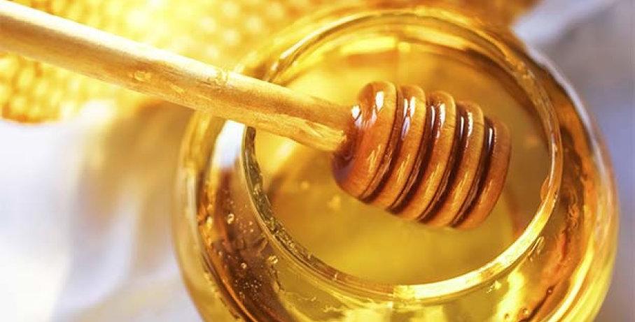 Mini mézcsurgató 10db/csomag