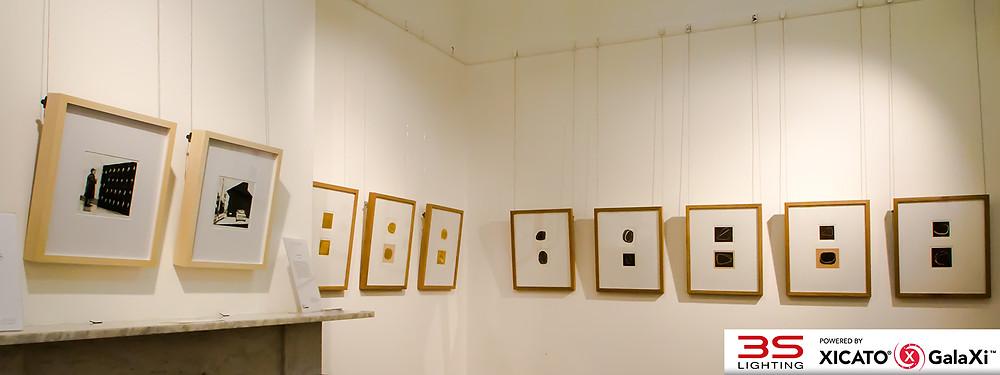 Braemar Gallery